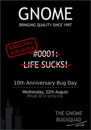 Bugday