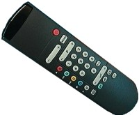 (photo of a remote control)