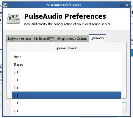 paprefs-speaker-setup.png