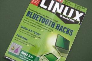 linuxmagazine-july.jpg