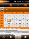 screenshot-openmoko-dates-2.png