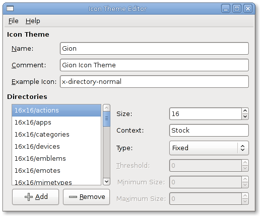 screenshot-icon-theme-editor.png
