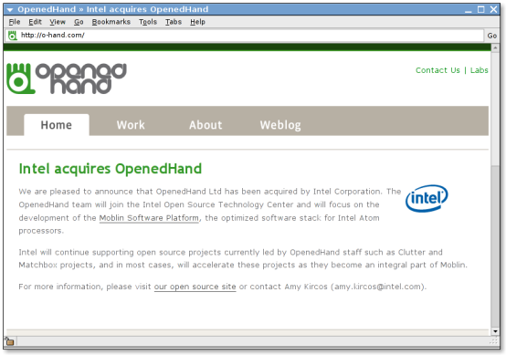 screenshot-intel-acquires-openedhand.png