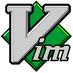 vim-editor_logo_bigger
