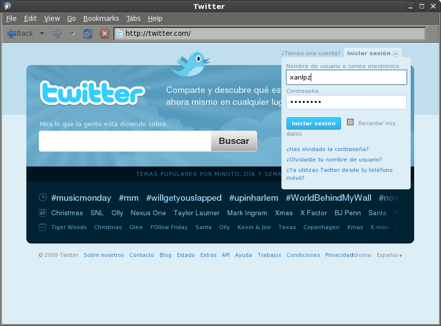Screenshot-Twitter
