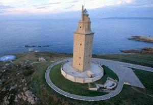 inmocoruna-torre