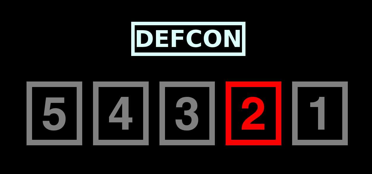 Screenshot-defcon.png