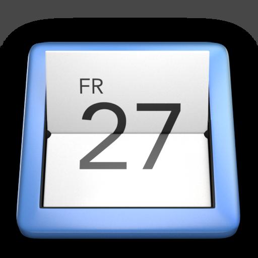 gnome-calendar